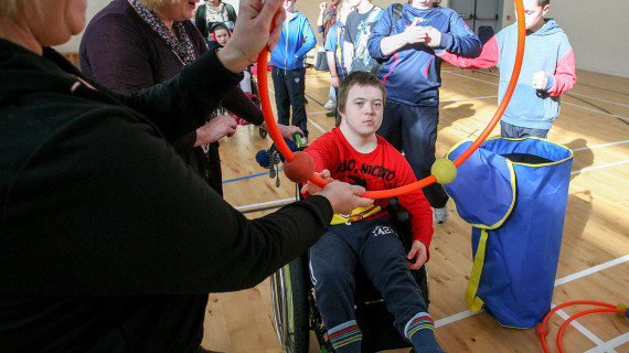 CARA-Sports-Inclusion-Disability-Programme-image-2